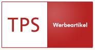 TPS - Produktionsagentur für Werbeartikel