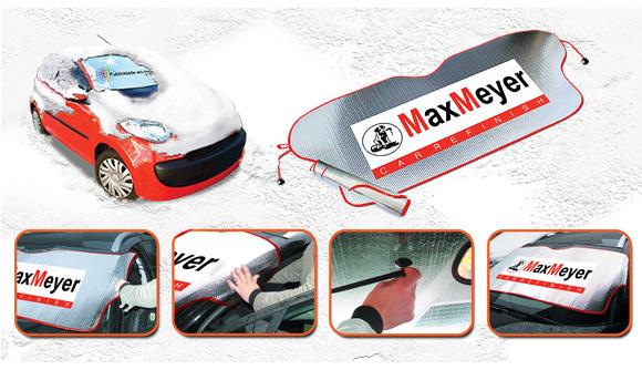 Auto windschutzscheibe anleitung