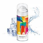 Wasserspray / Aquaspray