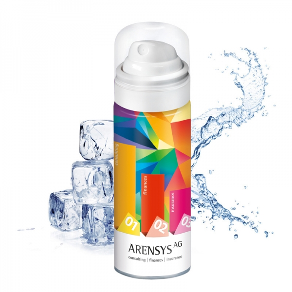 50 ml Aquaspray
