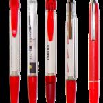 Spieker Stift Modelle